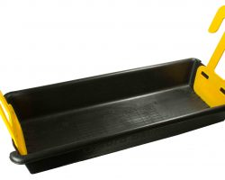 Large Ballast Tray